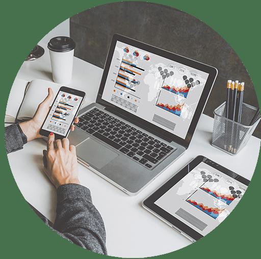 Hjemmesider-responsiv-brugervenlig-Skive-kernekommunikator
