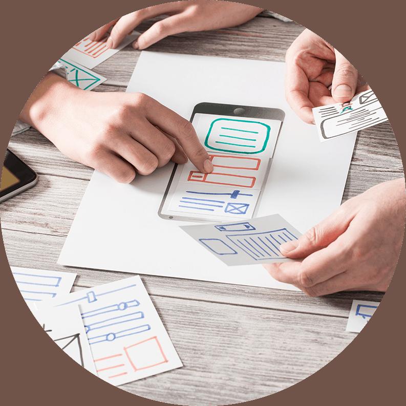 webdesign-hjemmesider-