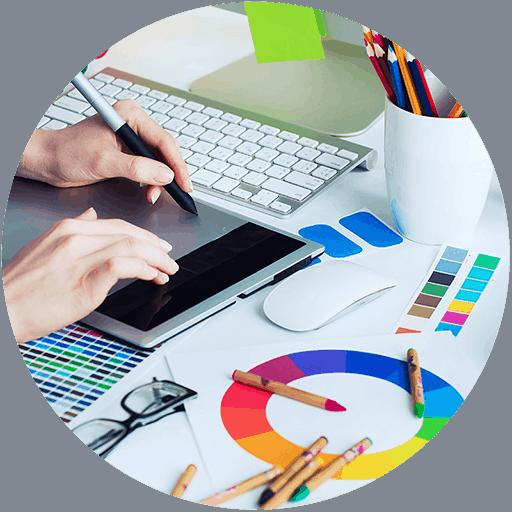 Visuel-identitet-design-visuel-identitet-kernekommunikator