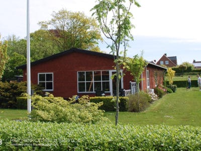 Lokalbranding-Jebjerg-familieliv-studier-plads