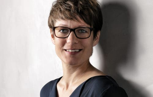 Ida Ulrich Bregnhøj