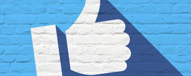 Den gode likes-kampagne: Sådan får du flere følgere på Facebook