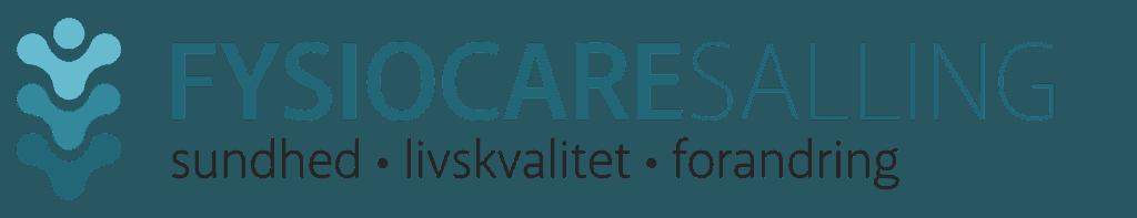 Strategisk markedsføring hos selvstændig fysioterapeut 1
