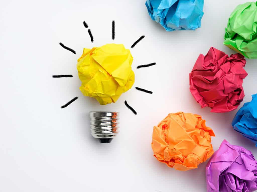 6 ideer til opslag, du kan lave nu (og poste automatisk i sommerferien)... 3