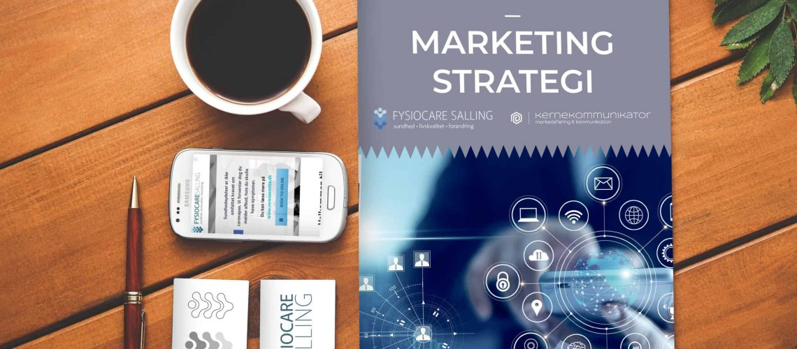Fysiocare-marketingstrategi-Kernekommunikator kopier